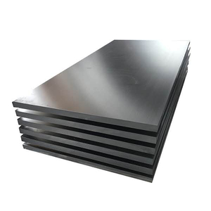 7150 T7751 Aluminum Alloy Plate Applied To Wing Panels of Aircraft