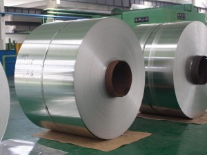 Aluminum Alloy Plate Sheet for Large Vihicles(Trailer, Truck, Fire-Engine, Van): 5083, 5454, 5754